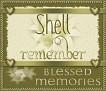 Shell - Remember.jpg