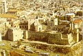 1981 JERUSALEM 03