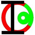 Inigocia (inigocia) avatar