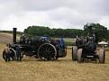 The Great Dorset Steam Fair 2008 043.jpg
