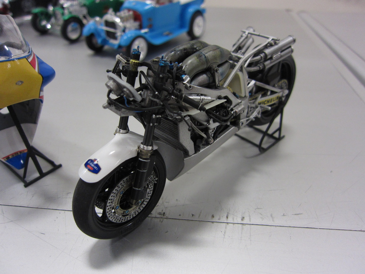 IMG 8209