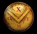Xymox Nomad Digital Expedition (Sniper-Alley) avatar