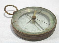 Civil-War-Compass-4
