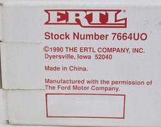 Bank-Ertl-Eastwood-No-4-37-Ford 7664-U