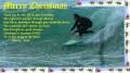 Fotki Card 2005