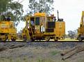 Railway Maintenance 013