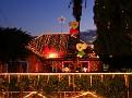 Christmas Lights 231207 017