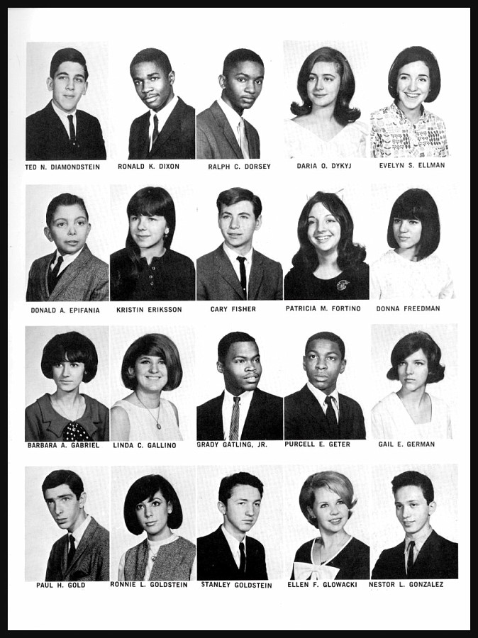 1965 YearBook 020