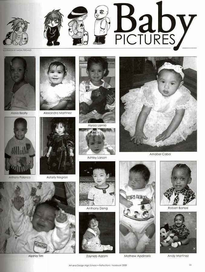 2008 Yearbook 020