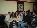 Kham, Mary Lou, Myself, Calvin, Dave, & Des