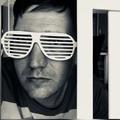 Dan40 (Dan40) avatar