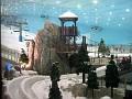 Ski Dubai - 21 Dec 2006