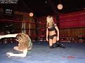 CW 070713-067-Nikki Nice Lexxus