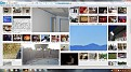 Fotki Homepage View Selection of Photos Quality 23-2-2013