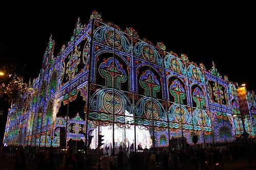 Eindhoven Glow 2015 November 7 (15)