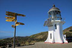 Cape Reinga 2016 August 3 (35)