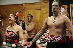 Whakarewarewa 2016 August 10 (57)
