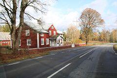 Kronobergs Lan 2016 October 28 (10) Arnhult