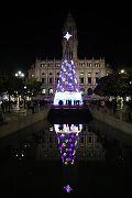 Porto at Night 2016 December 2 (9)