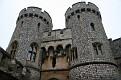 Windsor Castle (29)
