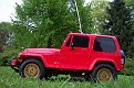 Jeep Wrangler Park Cruise (1)