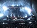 Billy Joel - Hollywood Bowl