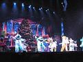 Radio City Christmas 051.jpg