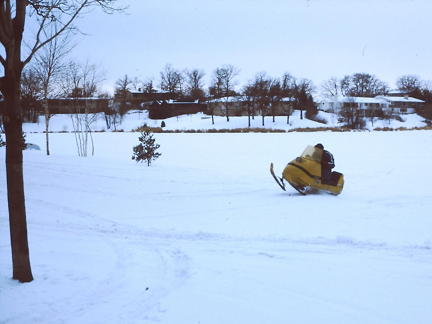 SNOW-FUN 006