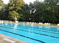 our town pool