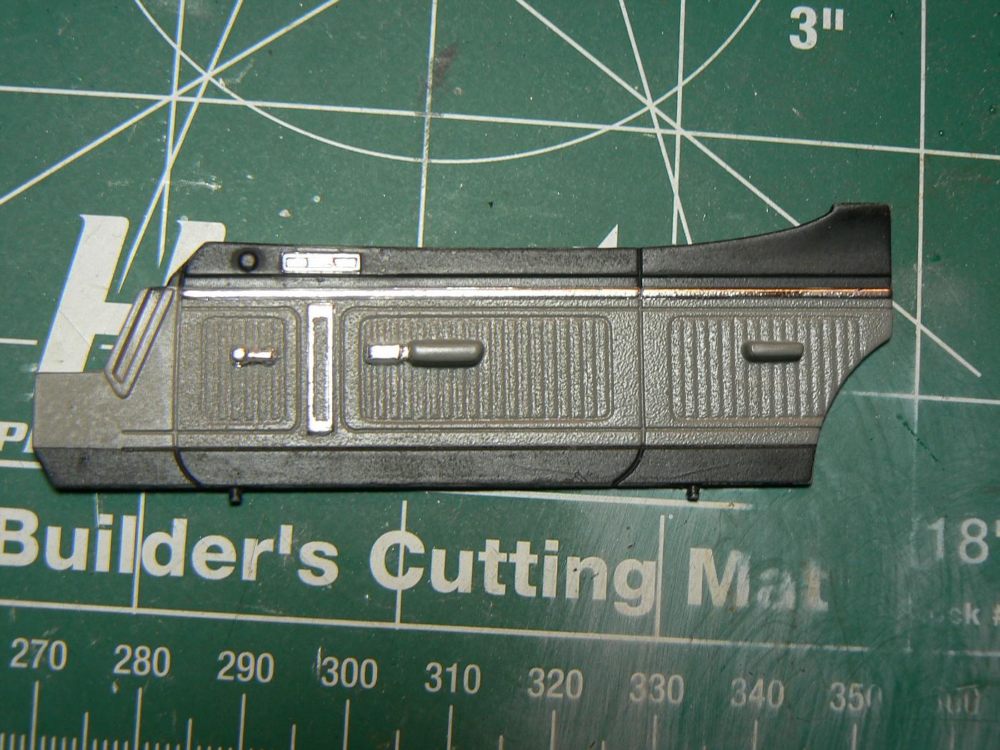 SuperDuster119-vi.jpg