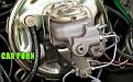 1969 Camaro Brake Reference 003