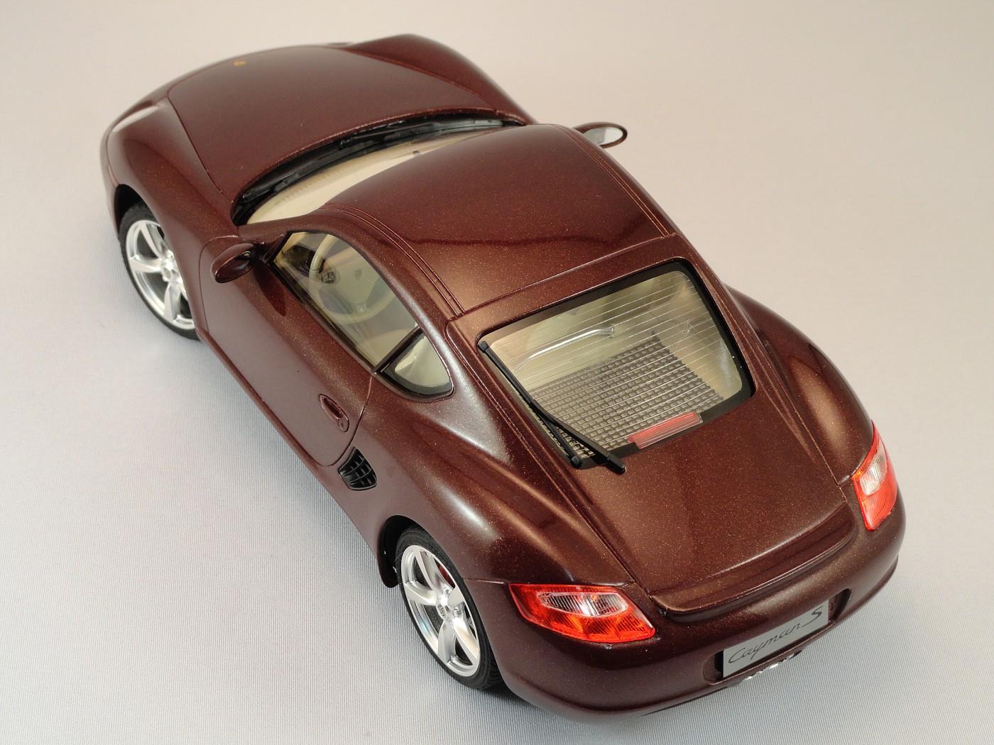 PorscheCayman6-vi.jpg