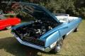 70 Ford Torino DV 05 HH 05[1]