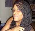 Naturalyhair (Naturalyhair) avatar