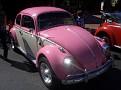 Bug In Las Vegas 2011 023