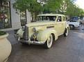 Cadillac 3-28-10 026