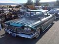Viva Las Vegas 14 -2011 276