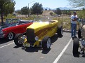 Prescott Car Show 2011 007