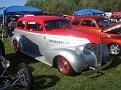 Prescott Car Show 2011 058