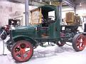 1925 Mack Model AB @ Mack Museum VP Photo 101