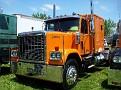 GMC General @ Macungie truck show 2012 VP photo