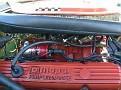 68 Roadrunner @ Bruce Larson Dragfest 2010 VP Photo 123