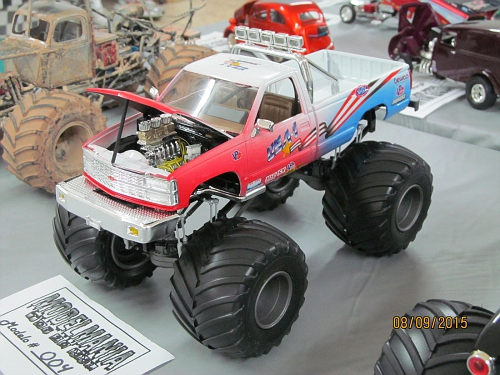 IMG 5102