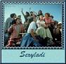 Grease 7Sexyladi