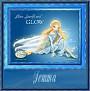Disney Fairies10 3Jemma
