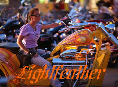 LFbiker3