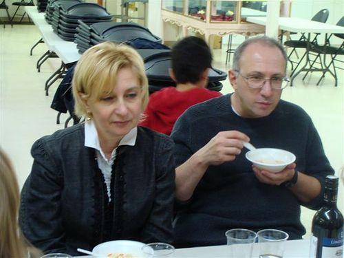 Raznosolchik Nov 2010 056