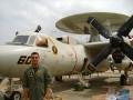 2005 Paris Aircraft 52