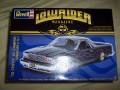 1978 Chevrolet El Camino Lowrider v2