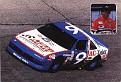 1992 Joe Bessey